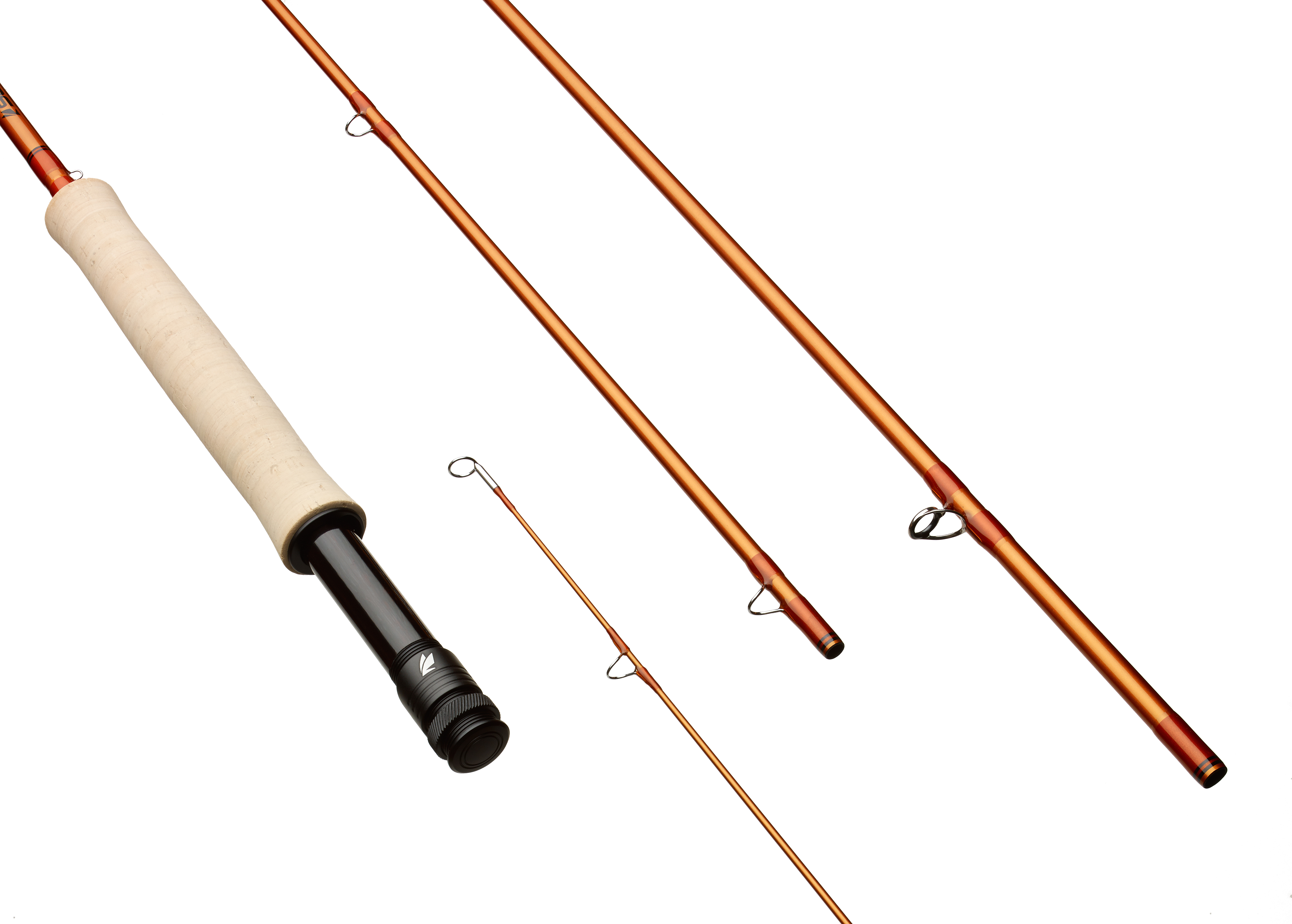 Sage S Bolt Fly Rod Family Takes On Driving Winds And Long